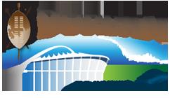 durban47-logo-242x140-03jun13-en