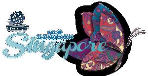 singapore49-logo-300x155-02jan14-en
